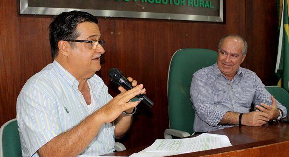 Qualidade dos solos: Alagoas deve definir valores de referência este mês