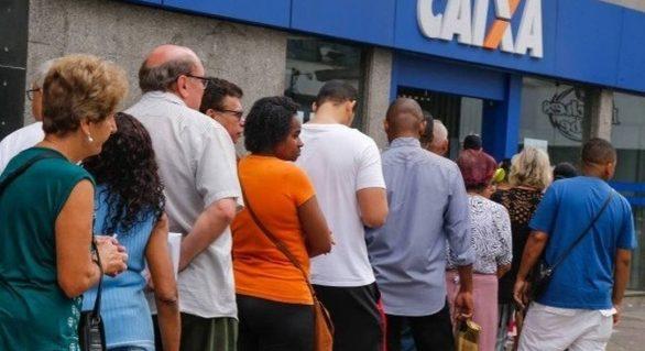 Covid-19: Bancos adotam novos protocolos de atendimento, confira