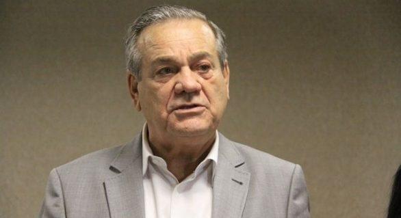 Ronaldo Lessa mantém pré-candidatura a prefeito e nega aliança com JHC