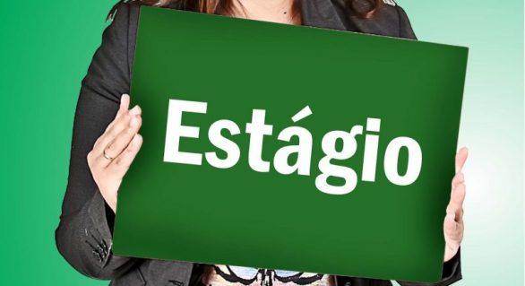 IEL abre vagas para seleção de estagiários em Alagoas