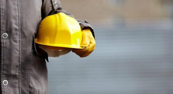 Pós-graduação na área de Engenharia de Segurança do Trabalho chega a Arapiraca