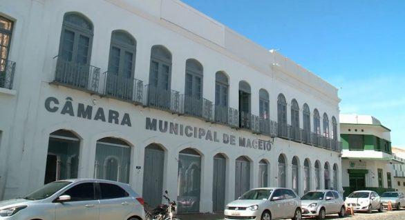 Nova regra deve implodir chapas de vereadores em Maceió
