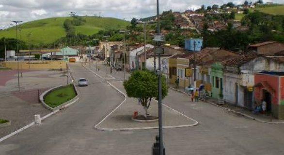 São José da Laje continua em quarentena apesar de diminuir casos suspeitos da covid-19