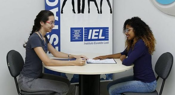 IEL abre inscrições para pós-graduação em Gestão Industrial