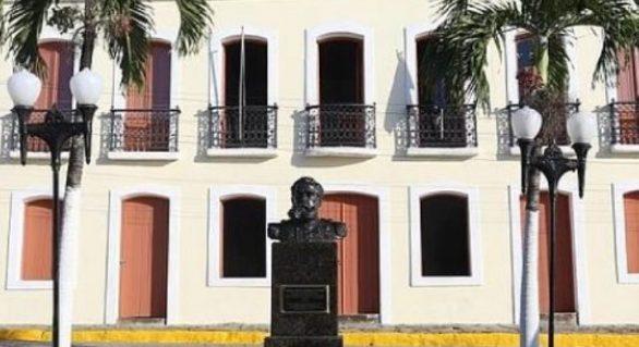Caso suspeito de Coronavírus em Marechal Deodoro é descartado