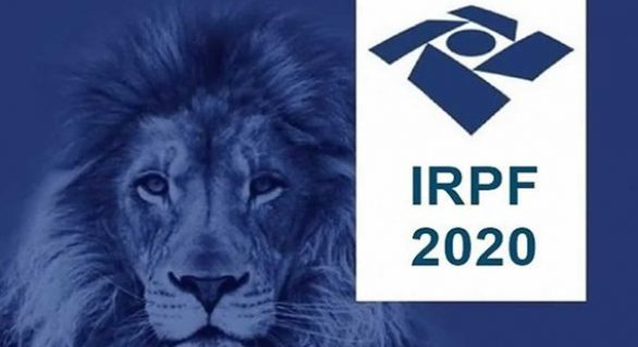 Prazo para entrega da declaração do IRPF começa hoje (02)
