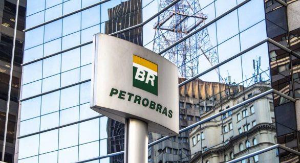Petrobras perde bilhões em valor de mercado em poucas horas