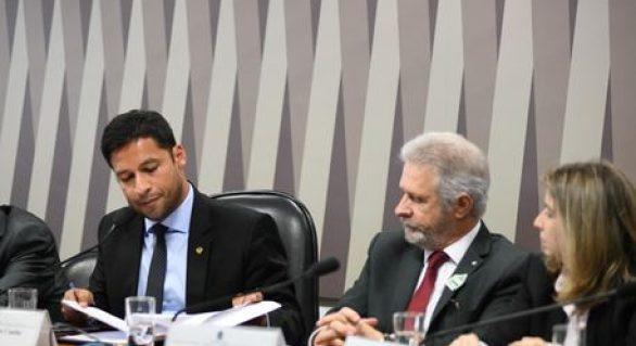 Covid-19: Senador Rodrigo Cunha realiza reunião com Ministério da Saúde e setor turístico