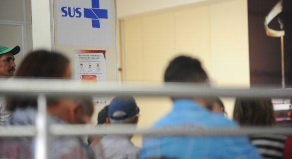 Alagoas recebe mais R$ 2 milhões para informatização de equipes de saúde