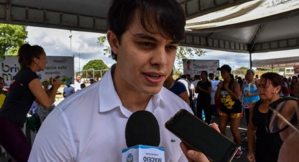 PSC anuncia novas filiações e espera eleger três vereadores