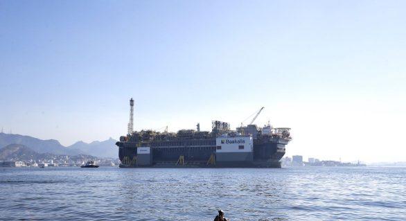 Coronavírus afeta variação nos preços do barril de petróleo no mundo