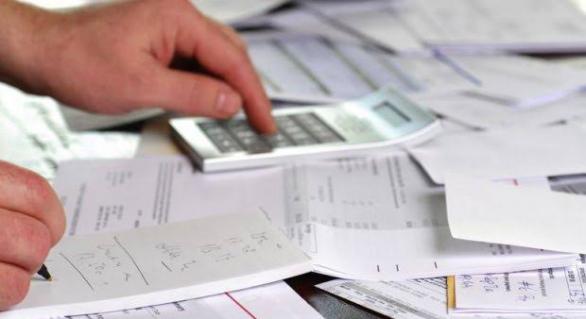 Primeiro trimestre do ano é marcado por alta de endividamentos em Maceió