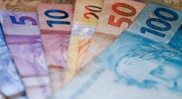 Governo de Alagoas libera segunda faixa salarial nesta sexta-feira (10)