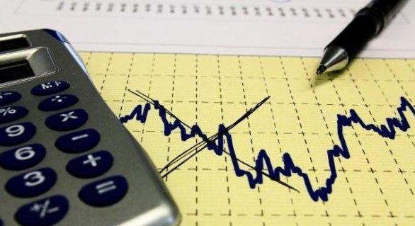 Com 0,07%, inflação de março tem menor resultado desde 1994
