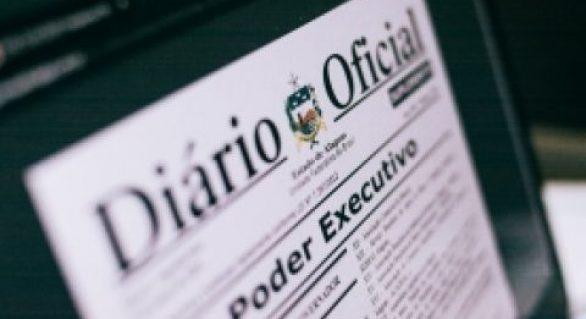 Novo decreto que entra em vigor nesta terça-feira (7) prorroga medidas de isolamento social