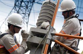 Brasil: Aneel propõe crédito a distribuidoras para compensar perdas