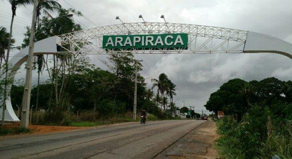 Arapiraca realiza capacitação sobre manejo pós-falecimento de casos do coronavírus