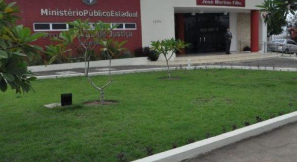 Arapiraca tem até amanhã (22) para se posicionar sobre aquisição de EPIs para os profissionais da Saúde