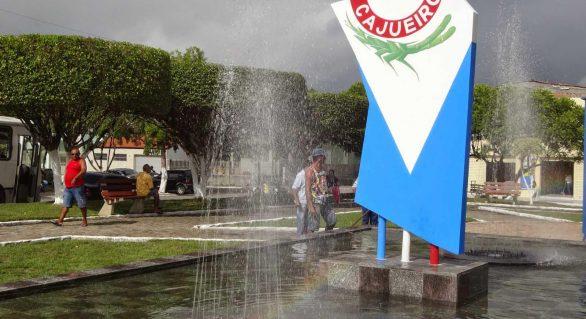 Promotorias recomendam ações para evitar aglomerações em municípios alagoanos
