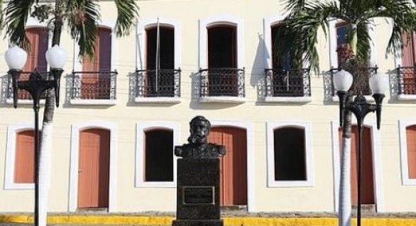 Prefeitura de Marechal inicia pagamento do 13º salário e terço de férias dos servidores efetivos