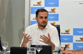 Entenda porque Alagoas ainda não decretou lockdown