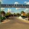 Ministério Público investiga distribuição de kits com produtos vencidos em Dois Riachos