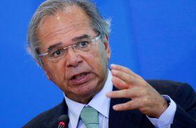 Reformas na economia retornarão após fim da situação emergencial