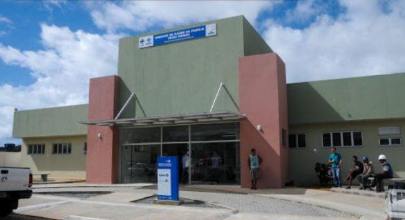 Unidades sentinelas de Maceió registram queda de 31,7% nos atendimentos