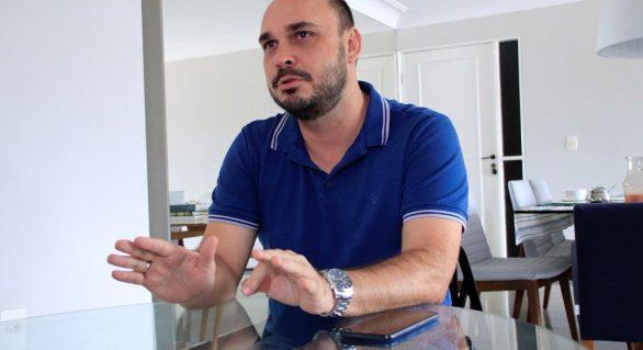 Podemos lança 38 candidatos a vereador em Maceió