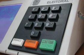 Adiamento das eleições pode ser aprovado ainda esta semana