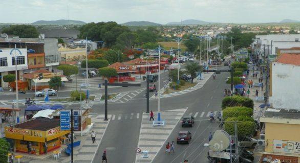 Cinco municípios alagoanos estão em alerta para surto de casos da Covid-19