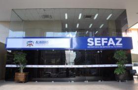 Sefaz-AL publica portaria com protocolo sanitário para retorno das atividades presenciais no órgão