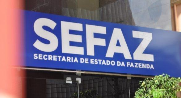 Resultado final do concurso para cargos de auditor da Sefaz é divulgado