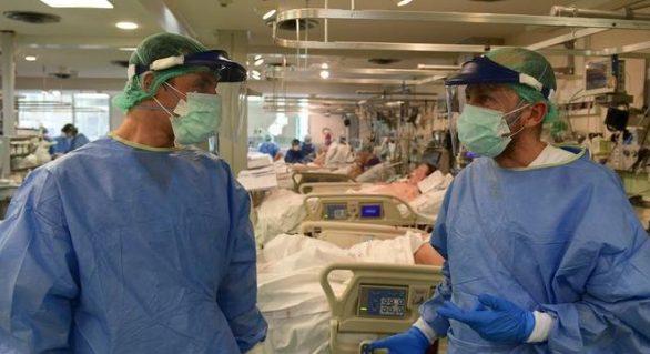 Alagoas passa de 1.600 óbitos e 62 mil infectados pela covid-19