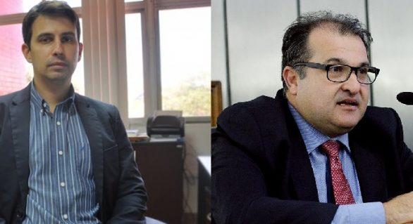 Sindicatos denunciam supersalários pagos pela Sefaz-AL