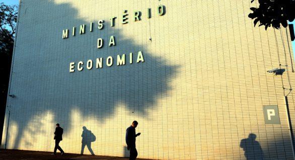 Ministério da Economia: Inscrições para vagas temporárias vão até 02/09