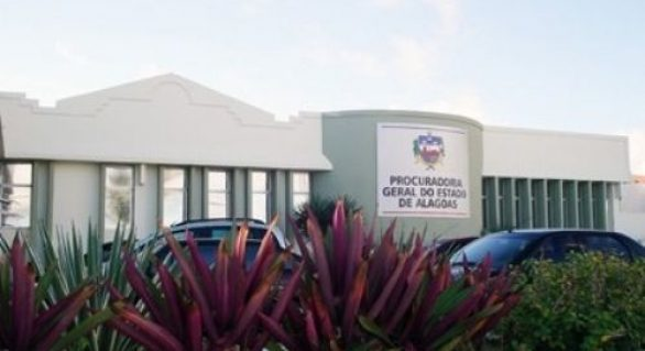 Alagoas: Eleição online do CSPGE acontece nesta quinta-feira (20)