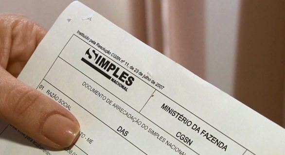Lei que negocia dívidas de micro e pequenas empresas é sancionada