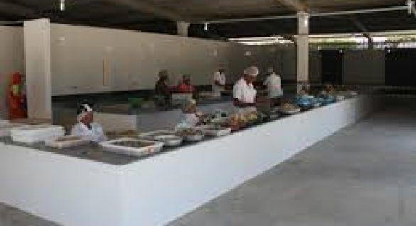 MPT realiza mediação em audiência sobre condições de trabalho no Centro Pesqueiro de Maceió
