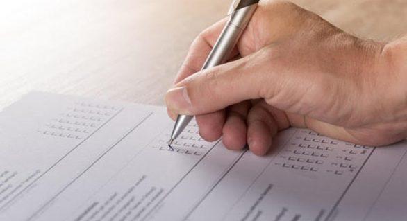 Inscrições para concursos do Idib na Paraíba e Mato Grosso vão até domingo (09)
