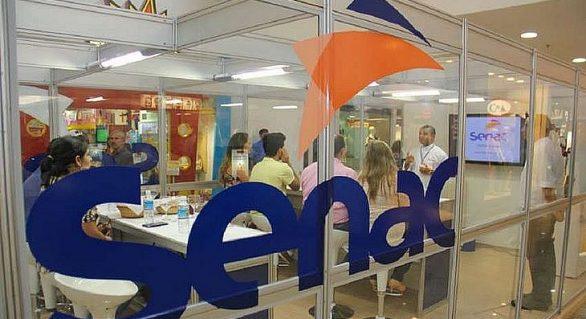 Senac abre matrículas para cursos técnicos em Alagoas