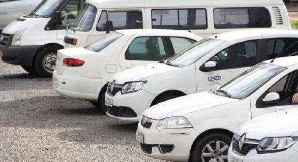 Prefeitura de Maceió vai realizar leilão de veículos apreendidos online