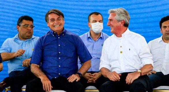 Bolsonaro será capaz de eleger vereador e prefeito em Maceió?