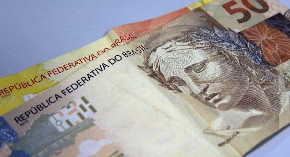 Serasa Limpa Nome: Prazo para quitar dívidas é prorrogado até o dia 8