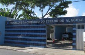 Alagoas fechou 28.183 postos de trabalho no 1º semestre, aponta Fecomércio