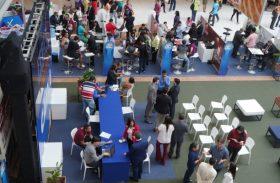 Maceió recebe Feira da Casa Própria durante os dias 1 a 4 de outubro