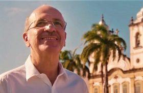 MDB deve confirmar Ronaldo Lopes como candidato a prefeito de Penedo