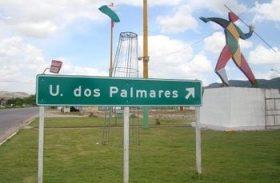 União dos Palmares registra oito candidatos a prefeito e mais de 200 a vereador