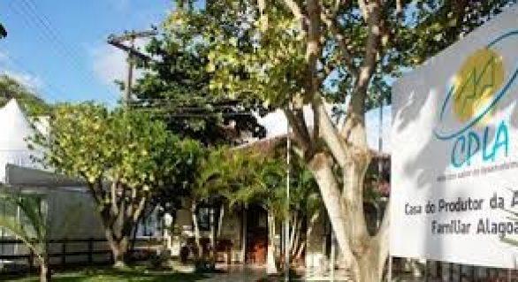 CPLA aprova prestação de contas e reforça união em defesa da UBL