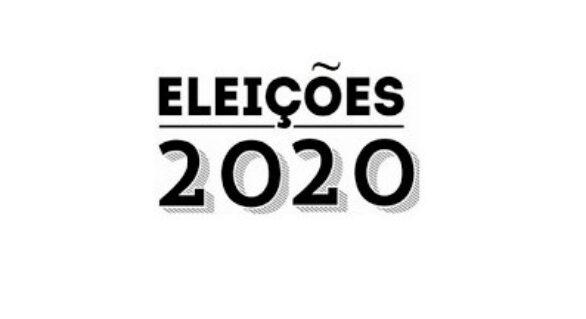 Cientista política comenta alto número de abstenções em Maceió